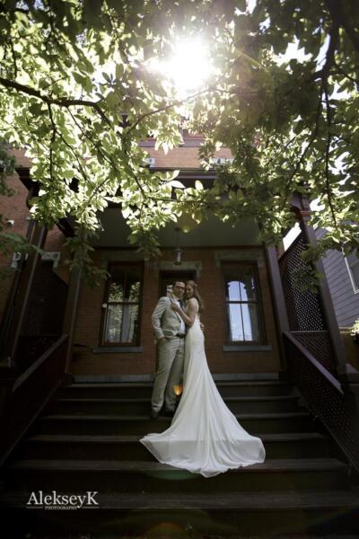 barn-liberty-farms-wedding-photos-hudson-valley-27