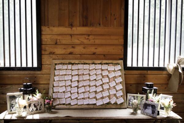 barn-liberty-farms-wedding-photos-hudson-valley-29