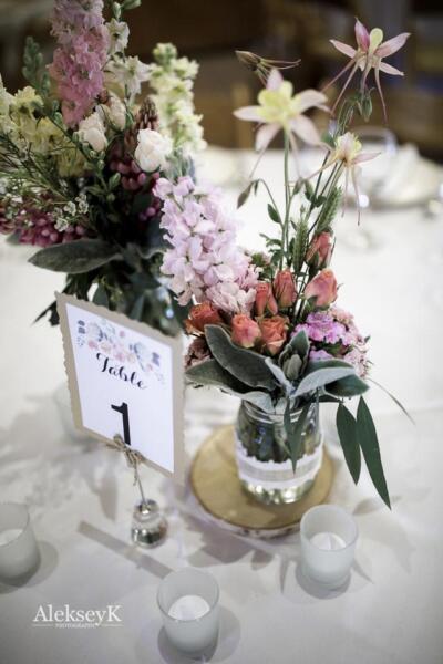 barn-liberty-farms-wedding-photos-hudson-valley-33